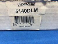 NEW Honeywell Ademco 5140DLM Phone Line Dialer For Fire Alarm Panels Module Kit