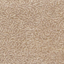 Ulster Rugs Amp Carpets For Sale Ebay