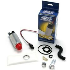 BBK 1607 255 LPH IN TANK ELECTRIC FUEL PUMP KIT FOR 1986-1997 FORD MUSTANG