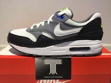 Nike Air Max Schuhgröße 39 in Schuhe für Jungen günstig