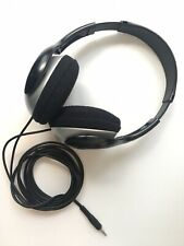 Sony MDR-CD180 Headphones.