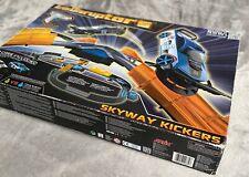 *Tested* Artin Disruptors - Skyway Kickers - Slot Cars
