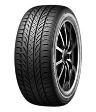 225/45R17 94V XL KUMHO PA31 225 45 17 94V XL BMW VW HONDA MAZDA