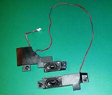 Casse Audio Speaker Altoparlanti 570305600GGJG per notebook HP 250 G2