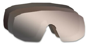 BOLLE 5th Element Pro Replacement Lens - AUTHENTIC Bolle -5th Element Lenses