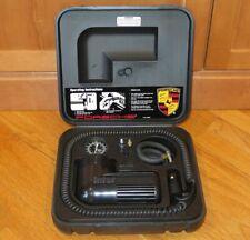 Porsche OEM Inter Compressor Air Pump Tire Inflator - 11-85 04927