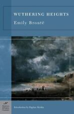 Barnes and Noble Classics: Wuthering Heights by Emily Brontë (2005, Paperback)