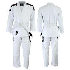 VERUS Gladius BJJ Gi white A2 Kimono Jiu Jitsu MMA Grappling Uniform Jiu Jitsu