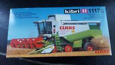 Kibri Claas Lexion 450 Grain Harvester #11178 New
