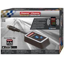 Carrera - Bluetooth App Connect # 30369