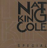 COLE Nat King - Special - CD Album