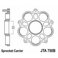 PARASTRAPPI JT X JTA751/752  DUCATI 916 916 BIP 1994-2000