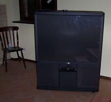 SONY KP-46S3  Mobile Televisore  135 x 105 con Audio Super