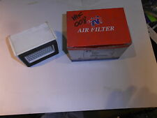 YAMAHA XJ600 F VELO SPORT PATTERN NOS AIR FILTER