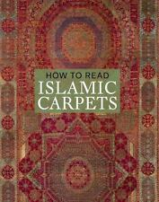 The Metropolitan Museum of Art - How to Read: How to Read Islamic Carpets by...