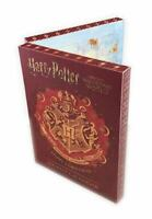 Harry Potter Schmuck Adventskalender