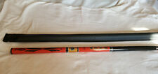 13ft TENKARA FLY ROD (Red)