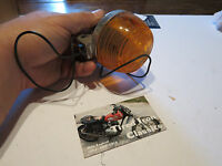 Honda NOS OEM CB750 CB 750 175 350 450 500 Signal Turn