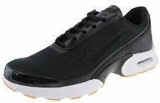 Nike  Running Air Max Jewell SE  Black Black Gum Yellow White