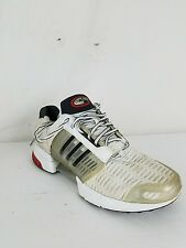 Adidas climacool men's athletic running shoes size 10 D
