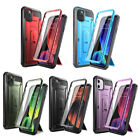 iPhone 11, 11 Pro, 11 Pro Max Case SUPCASE Unicorn Beetle Series Cover
