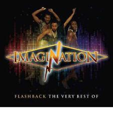 CD de musique funk bestie