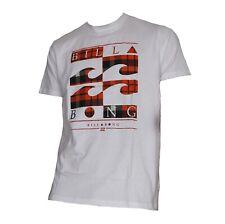 Billabong t-shirt systemic S L XL