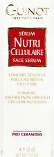 Guinot Serum Nutri Cellulaire Face Serum 30ml Brand New