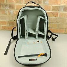 Lowepro Pro Runner 200 AW Camera Backpack Black