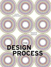 The Design Process by Karl Aspelund (2nd Edition), Aspelund NEW - Free Shipping!