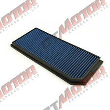 TOG VW PASSAT 2.0L TURBO 05-09 High Flow Air Filter Panel 33-2888 PERFORMANCE