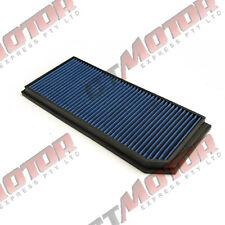 TOG High Flow Air Filter Panel 33-2888 FOR VW GOLF R MK6 06/10-03/14 2.0
