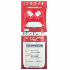 L'Oreal Revitalift Pro Contouring System 15ml