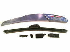 For 1976-1983 Jeep Wagoneer Wiper Blade 35614YZ 1977 1978 1979 1980 1981 1982