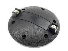 SS Audio Diaphragm for EV Plasma, Variplex 16 ohm Electro Voice Speaker Horn