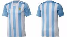 Adidas Argentina Futbol Soccer Jersey- XL