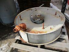 Modine Steam Heater 810 1H13887D Used