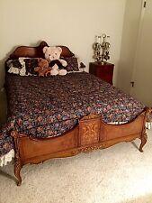Art Deco Antique Beds & Bedroom Sets | eBay