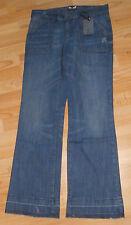 tolle Jeans von B.C.  in Gr 19 (38)