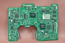 Sanyo HD Pro Wide Multiverse Projector PLV WF10 Main Board Motherboard