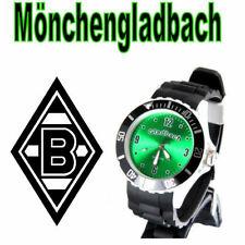 VfB Stuttgart EnBW Schlüsselband Lanyard NEU A5.1
