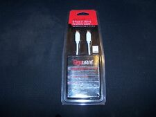 FireWire 4 pin to 4 pin 6 foot cable