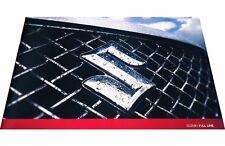 2012 Suzuki 28-page Car Sales Brochure - Equator Truck SX4 Kizashi Grand Vitara
