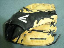 Easton Z-Flex Youth Baseball/TeeBall Glove ZFX 1051 LHT 10.5 In Right Hand Throw
