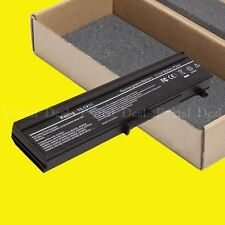 Battery for Gateway 101955 1533216 6500921 ACEAAHB50100001K0 S62044L 4400mAh