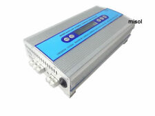 Regolatore di carica solare Hybrid Wind,regulator,12V 24V wind charge controller