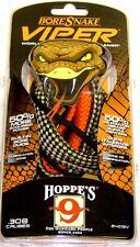 Hoppe's 24015V Viper Boresnake Bore Cleaner Rifle .308, 30-06, 300 caliber