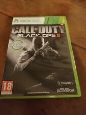 Call of duty black ops 2   xbox 360 italiano