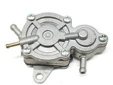 ORIGINAL Malaguti Kraftstoffpumpe & Benzinpumpe F18 & Ciak ET: 09306600