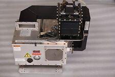 SFX0502,WUG-022NK13D2ULA,SFA6334-3,WHC-029NX180-80,FOR DAIHEN SGP-10D MICROWAVE
